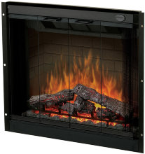 Dimplex Очаг Optiflame Multifire (DF3220-EU)